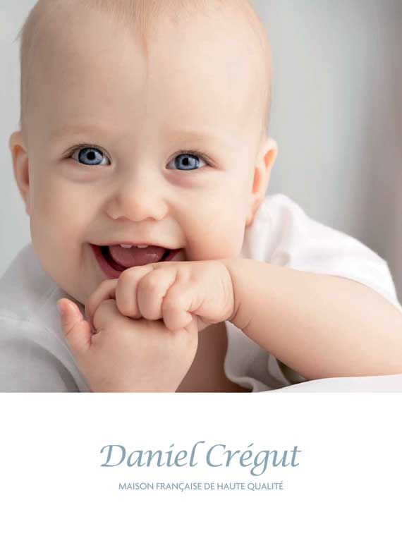 Plv Daniel Cregut Bebe 570